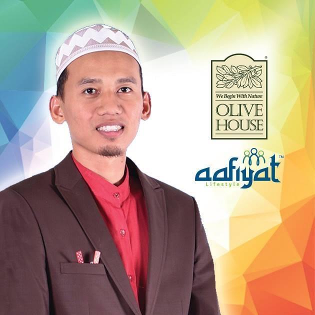 Aminuddin Md Kassim